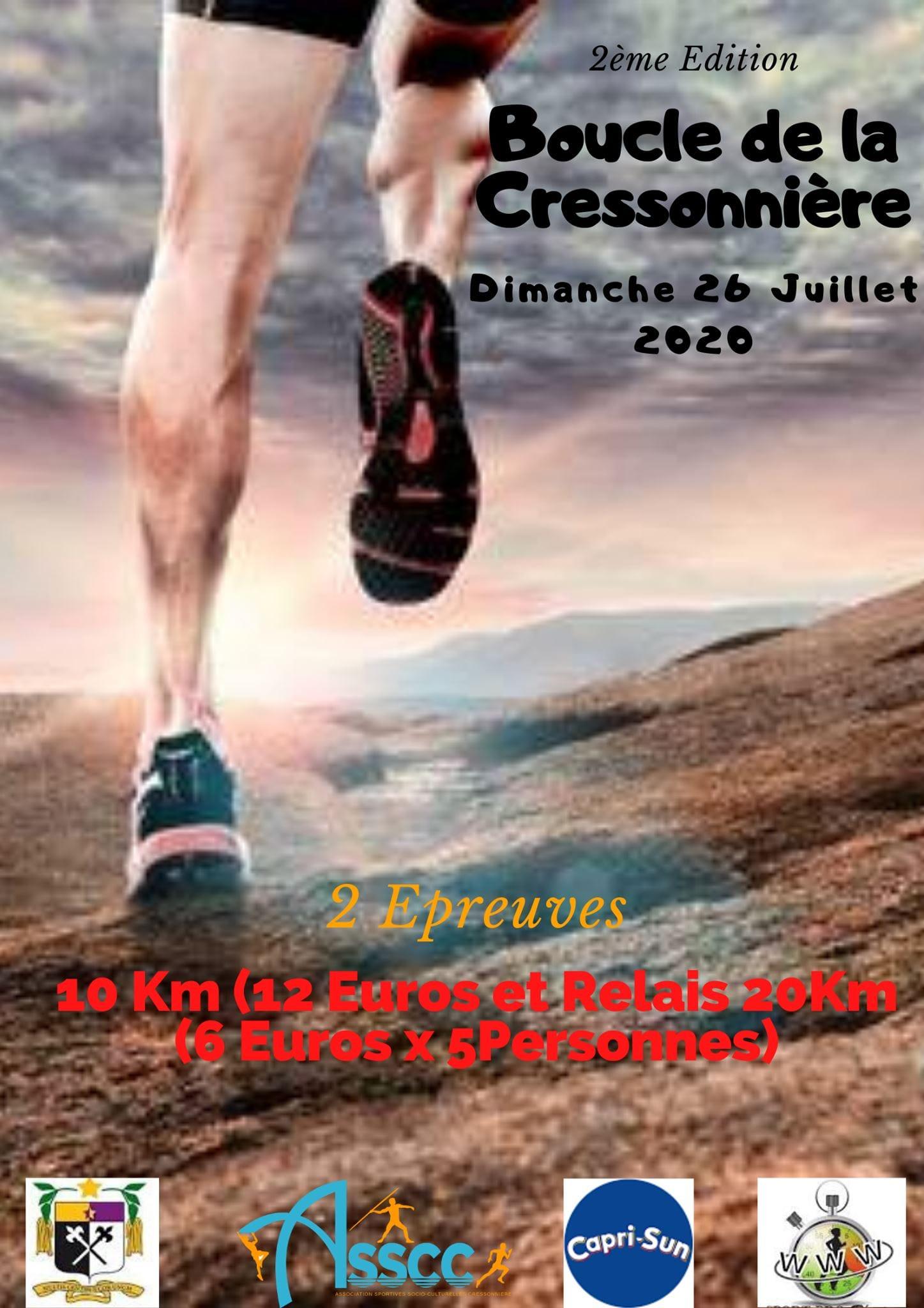 Affiche-Boucle-Cressonniere-2020