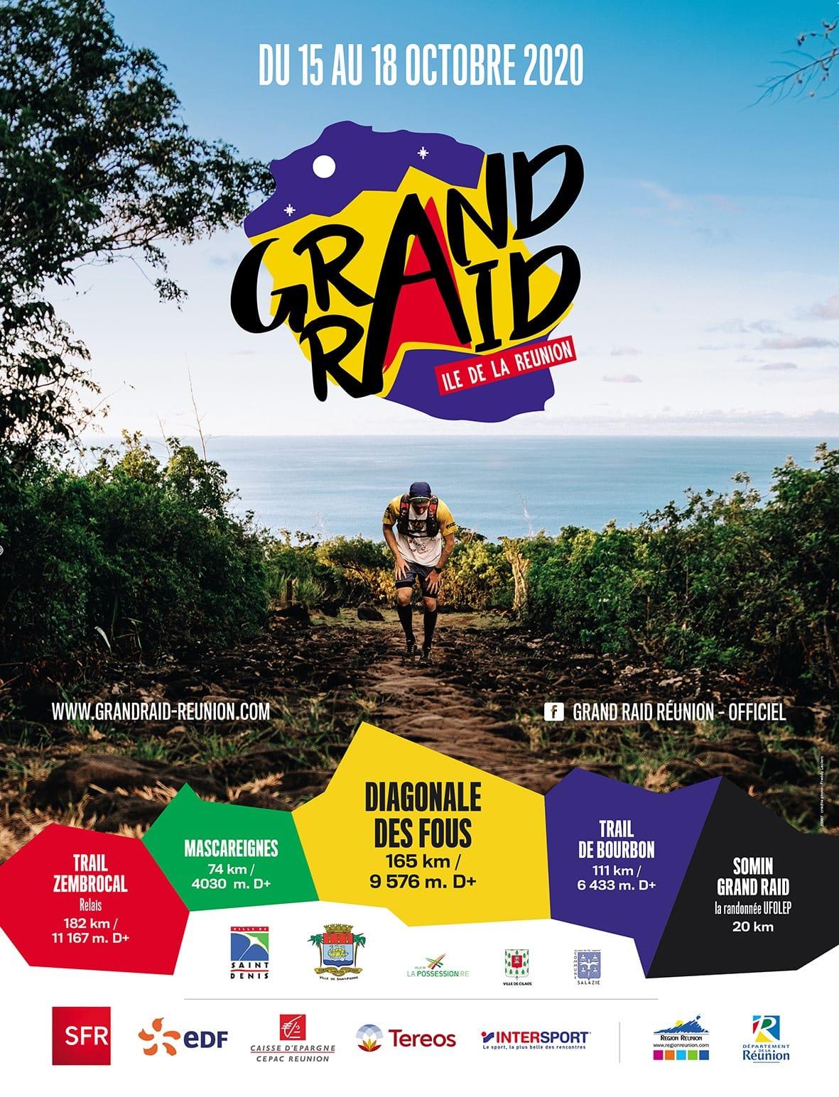 Affiche-Grand-Raid-Réunion-2020