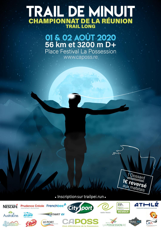 Affiche-Trail-de-Minuit-2020