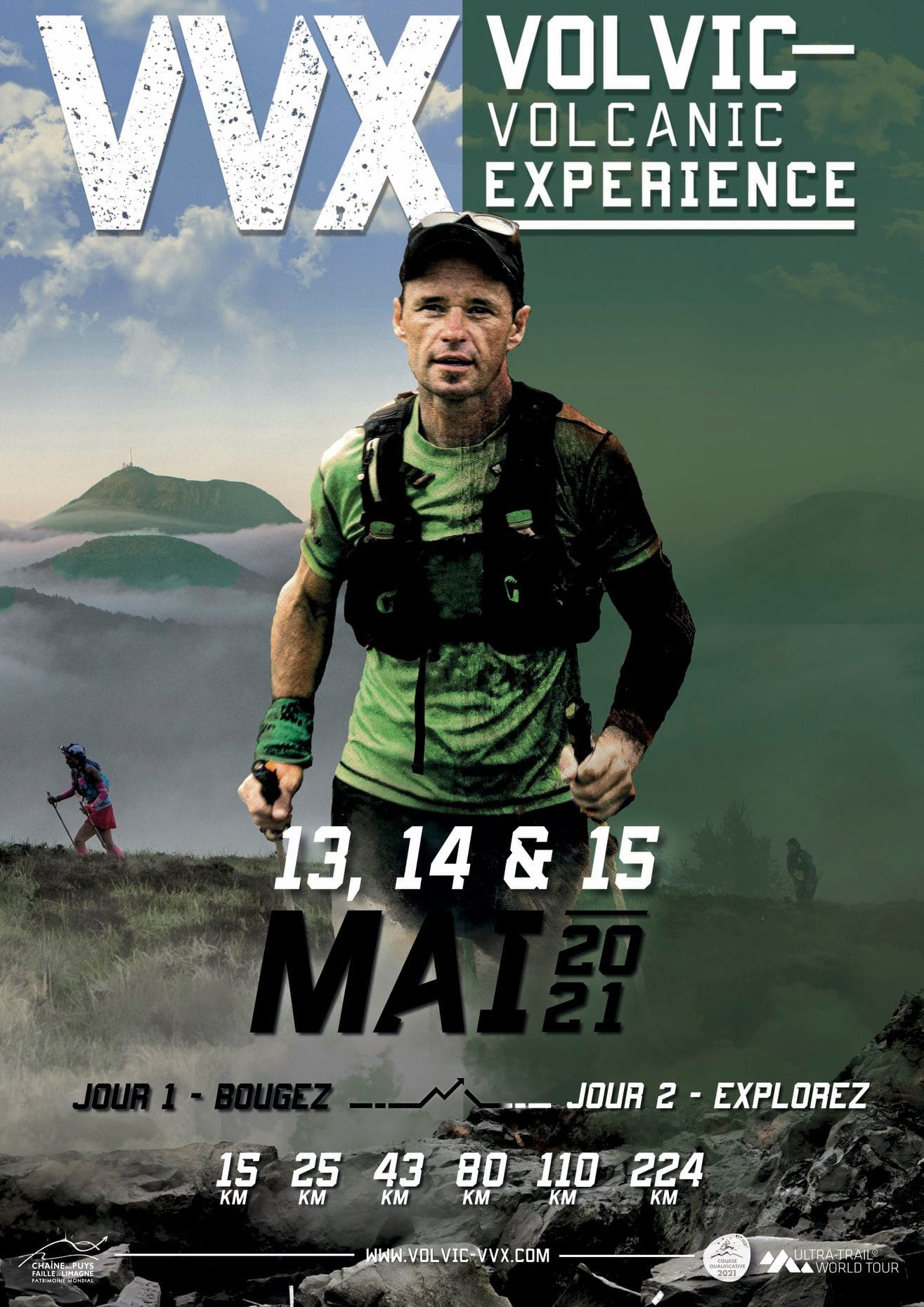 Affiche-Volvic-Volcanic-Experience-2021