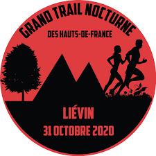 Logo-Grand Trail Nocturne des Hauts de France 2020