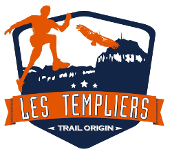 Logo-Les-Templiers
