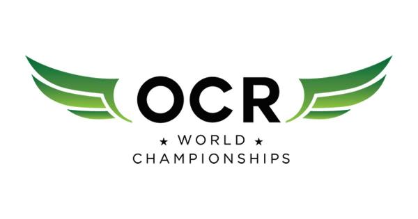 Logo-OCRWC