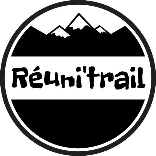 Logo-Réuni'Trail