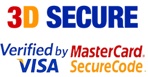 TP-Logo-paiement-3D-Secure