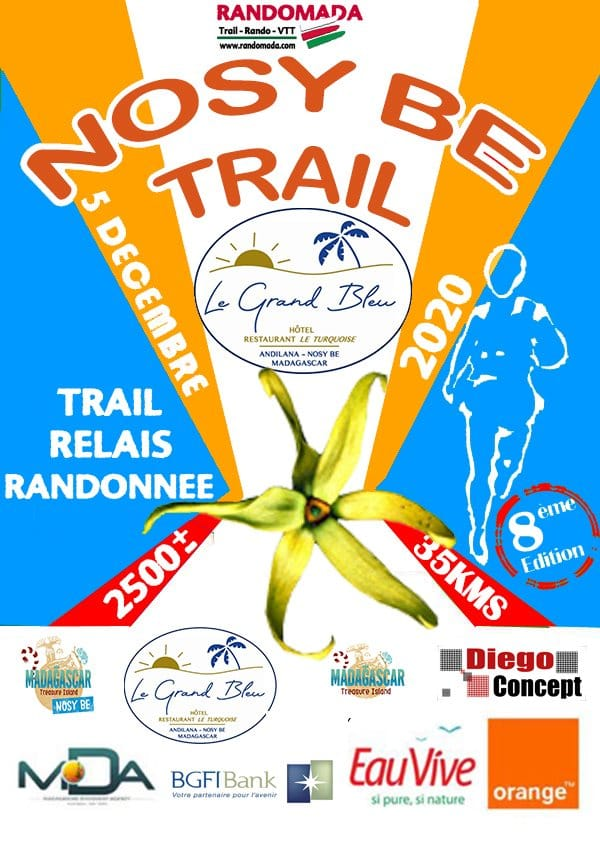 Affiche-Nosy-Be-Trail-2020
