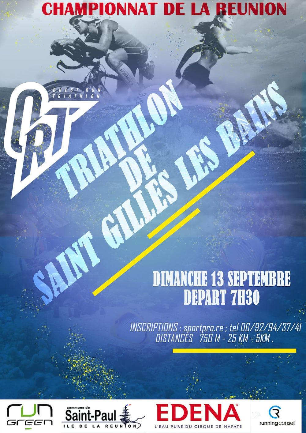 Affiche-Triathlon-Saint-Gilles-2020