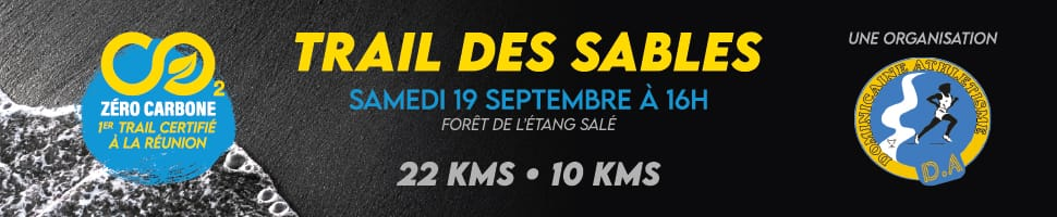 Bannière-Trail-des-sables-2020