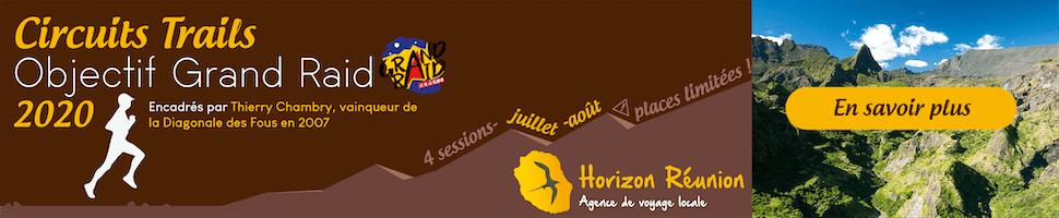 Horizon-Réunion-banniere-GRR-2020