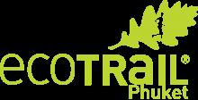 Logo-EcoTrail-Phuket
