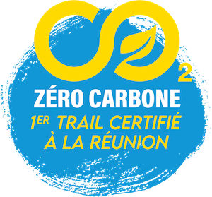 Picto-Trail-des-Sables-O-Carbone