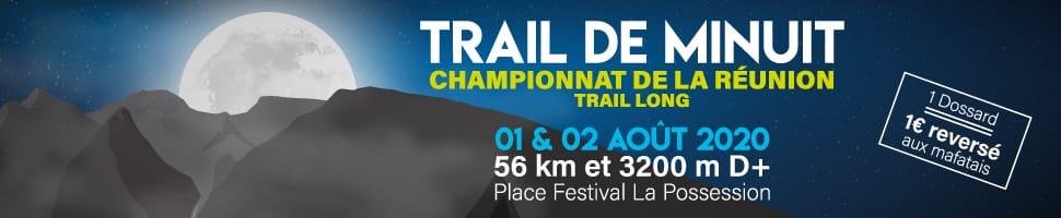 TP-Banniere-TdM-Trail-de-Minuit-2020