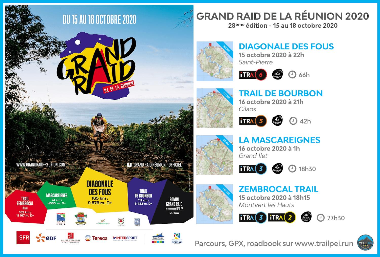 Trail-Péi-Grand-Raid-Réuniion-2020