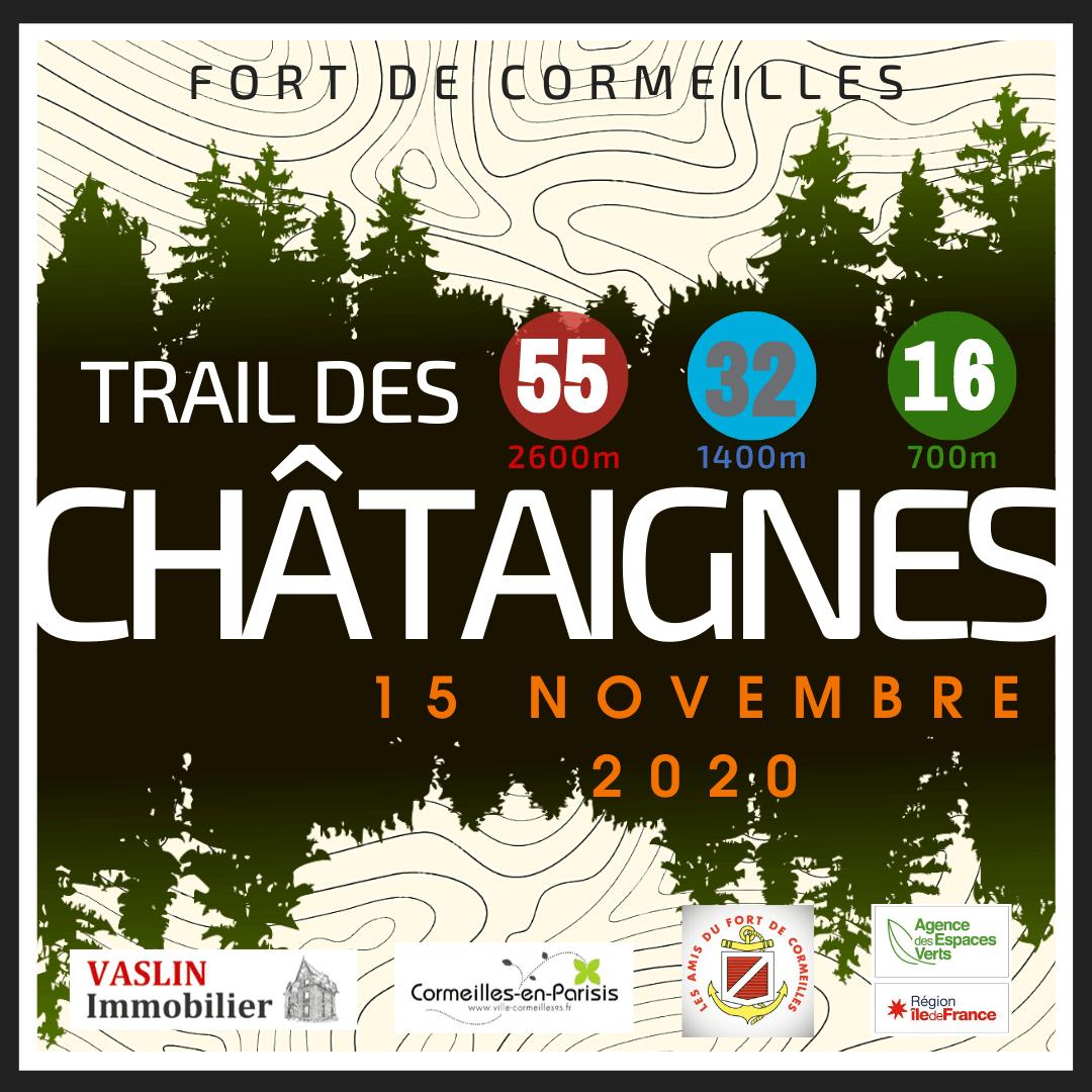 Trail-des-Chataignes-2020