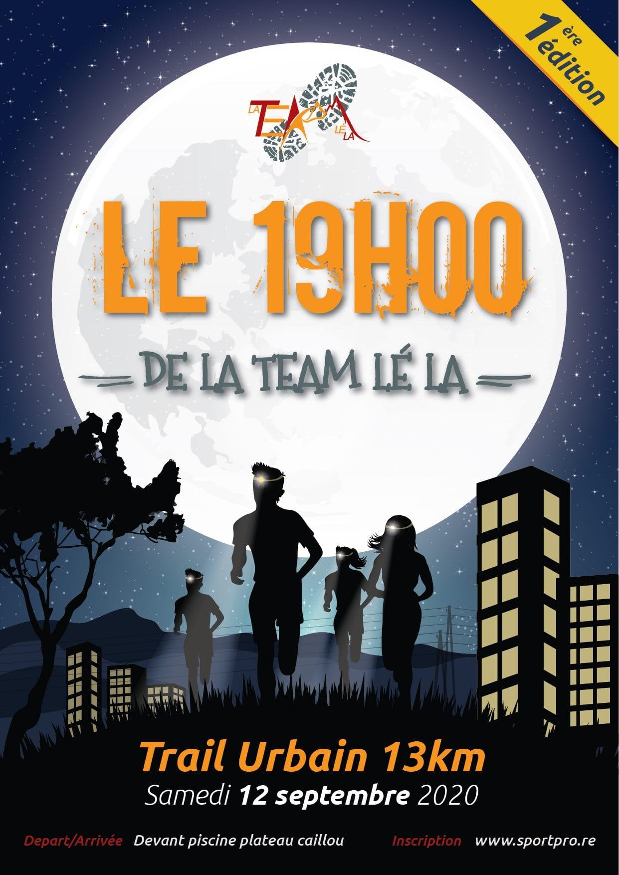 Affiche-19h-La-Team-Le-La-2020