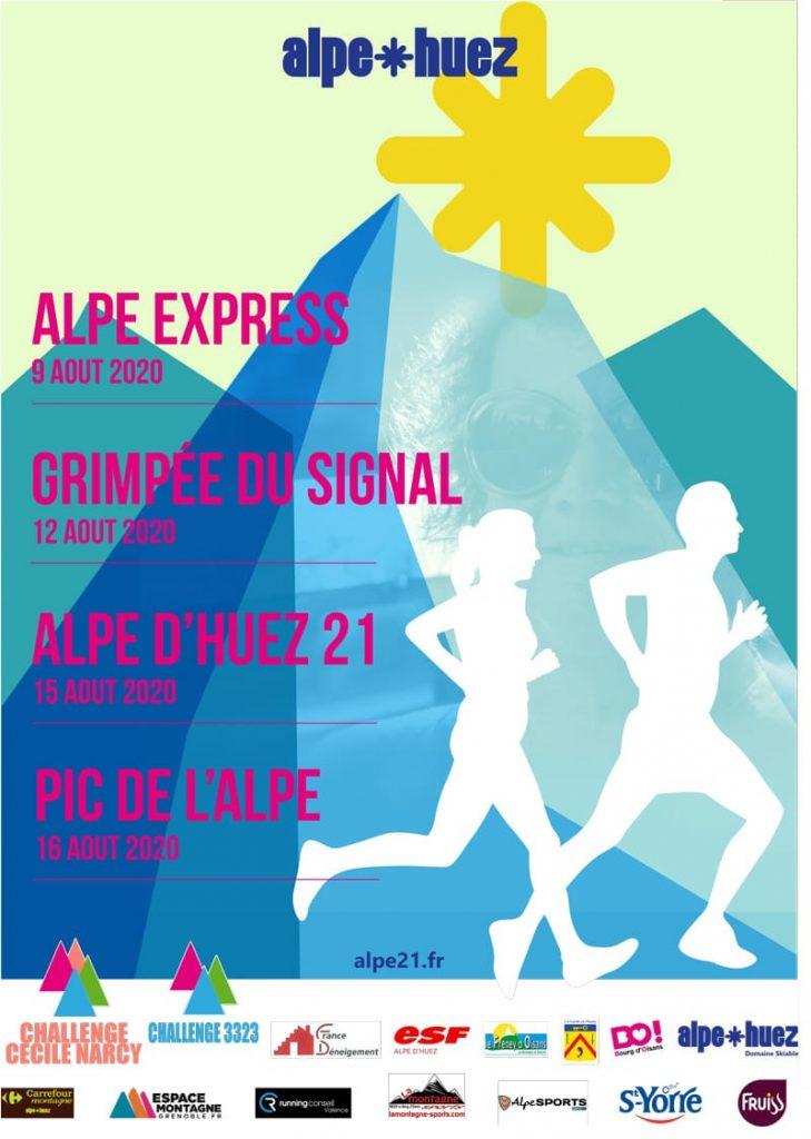 Affiche-Alpe-Huez-21-2020