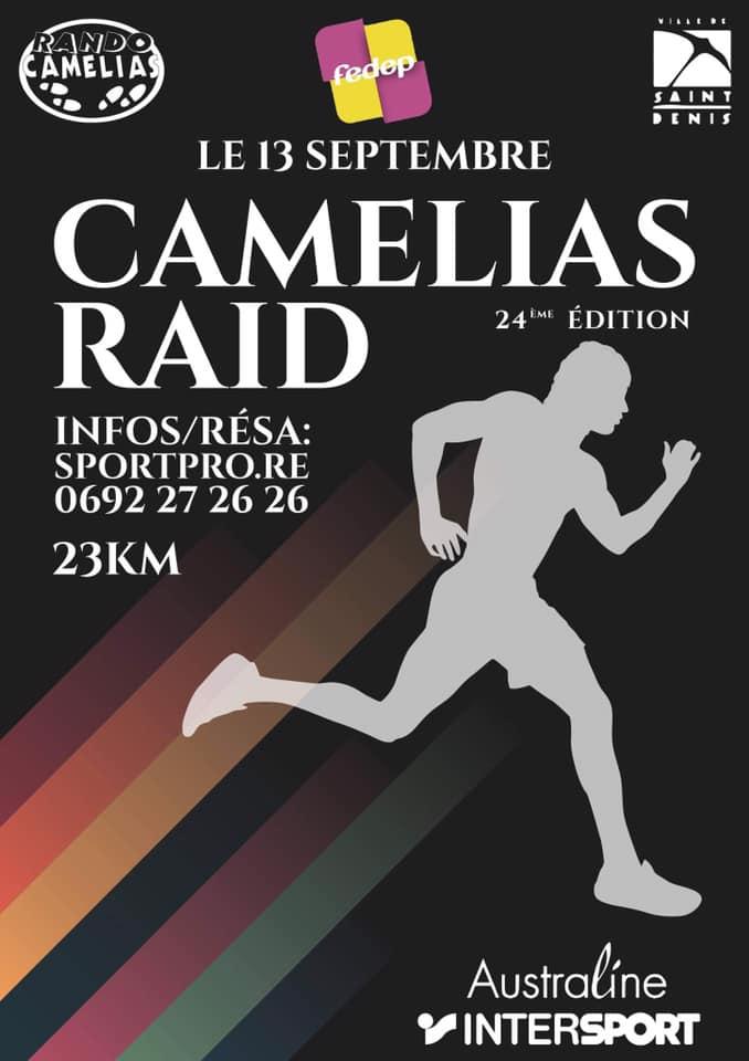 Affiche-Camélias-Raid-2020