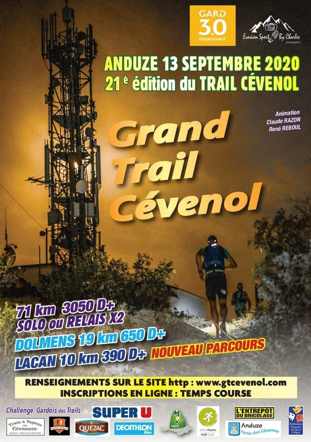 Affiche-Grand-Trail-Cevenol-2020