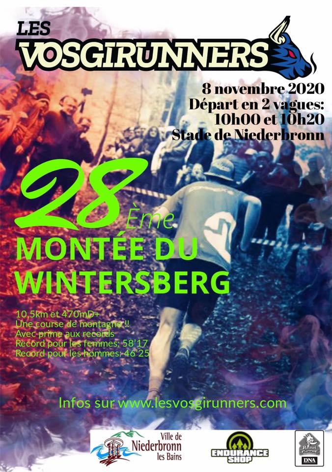 Affiche-Montée-du-Wintersberg-2020
