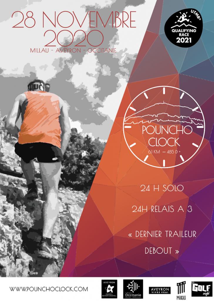 Affiche-Pouncho-Clock-2020
