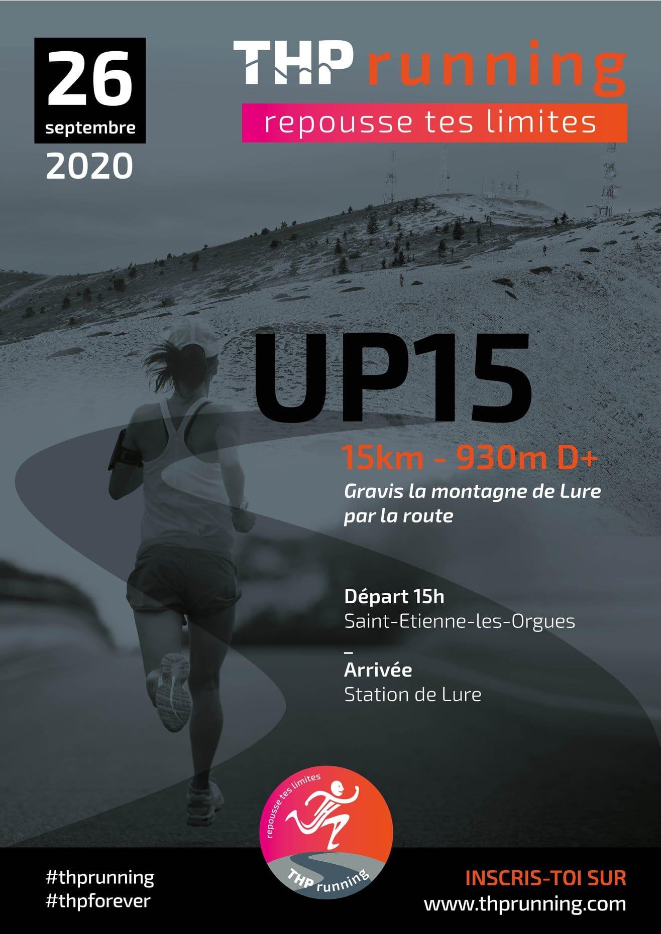 Affiche-THP-Running-2020