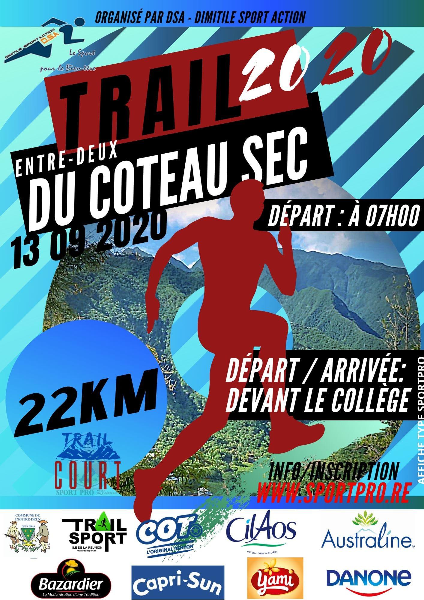 Affiche-Trail-Coteau-Sec-2020