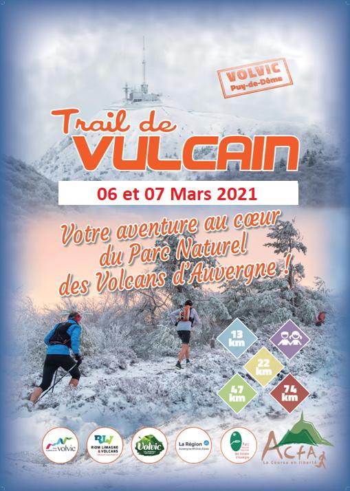 Affiche-Trail-Vulcain-2021