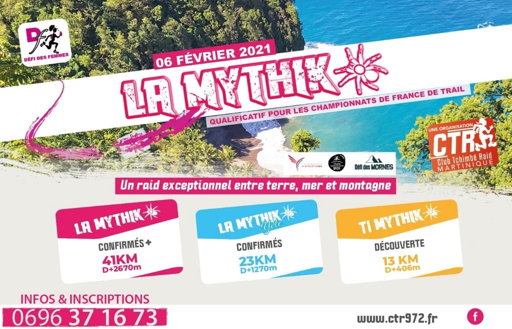 La-Mythik-2021