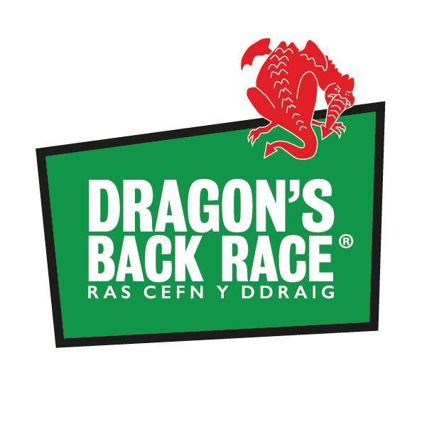 Logo-Dragon's-Back-Race