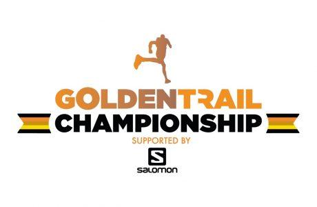Logo-Golden-Trail-Championship