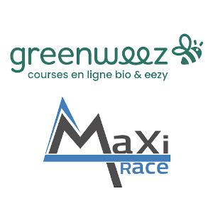 Logo-Greenweez-Maxi-Race-France