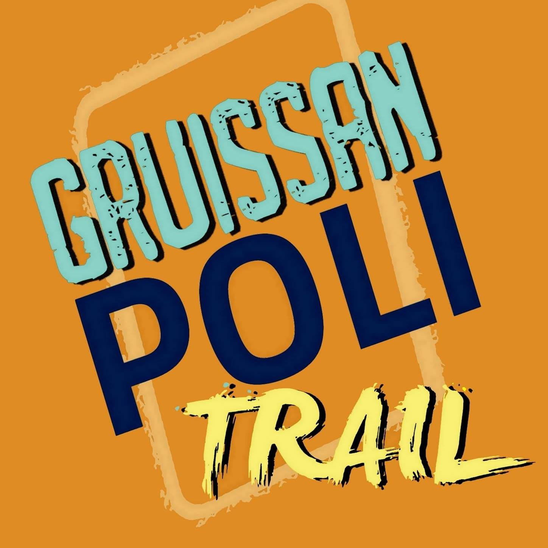 Logo-Gruissan-Poli-Trail