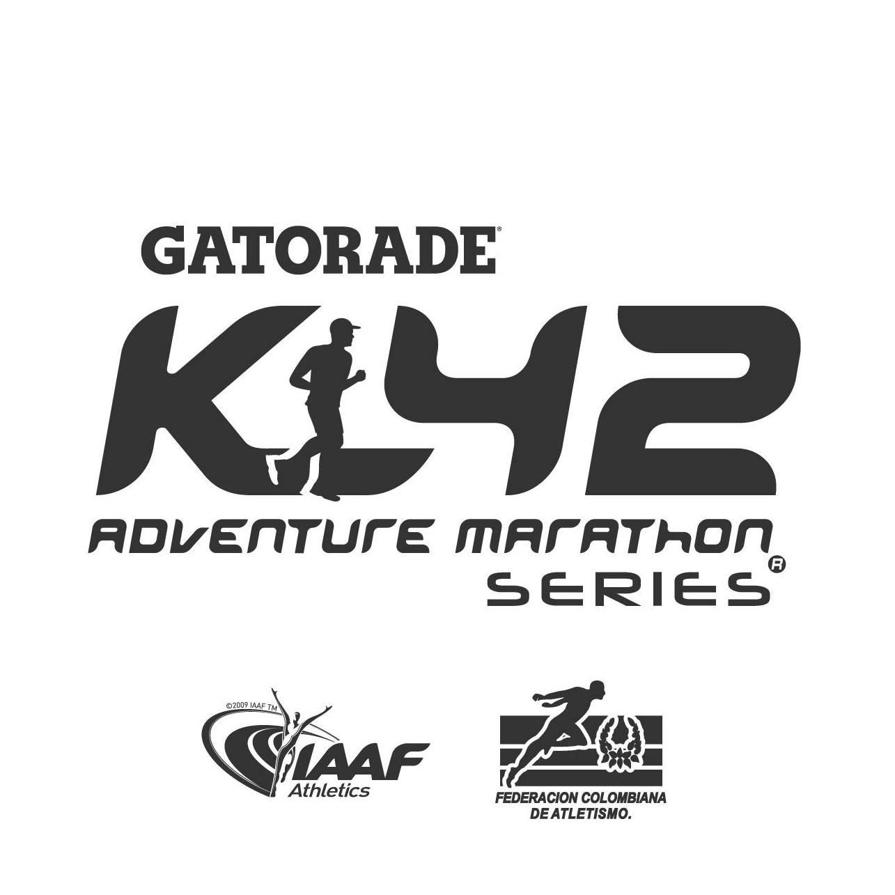 Logo-K42-Colombia