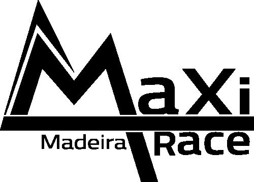 Logo-Maxi-Race-Madeira