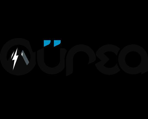 Logo-Ourea-Trail
