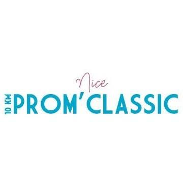 Logo-Prom'Classic