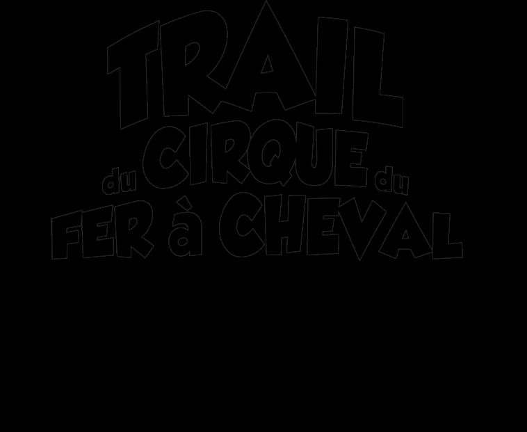 Logo-TCFC
