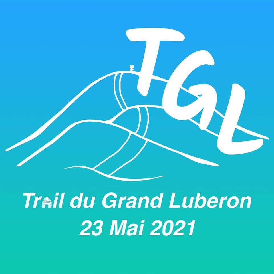 Logo-TGL-2021