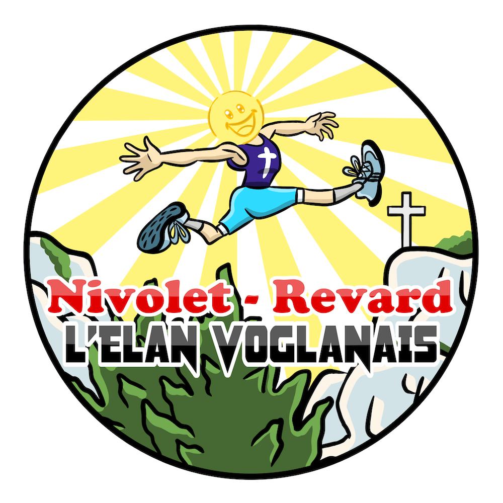 Logo-Trail-Nivolet-Revard