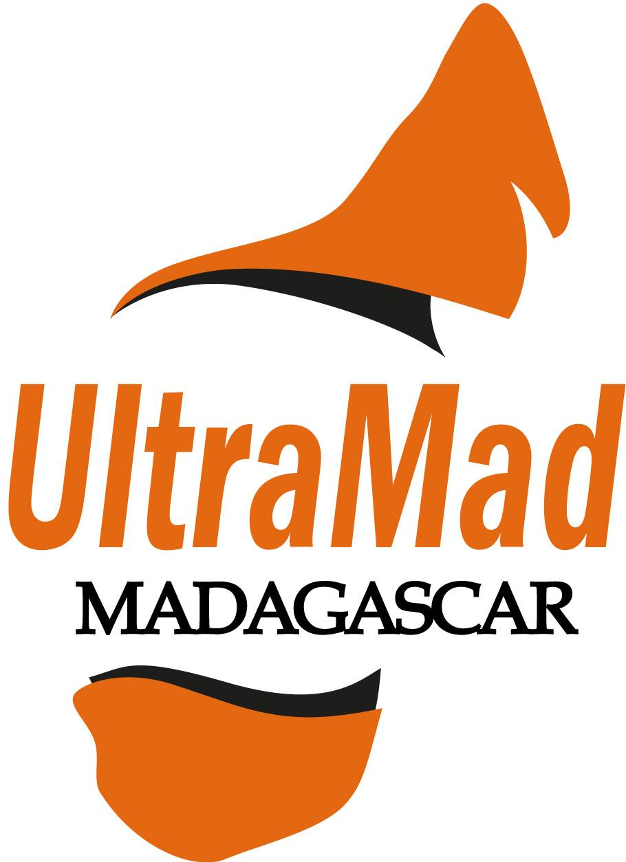 Logo-UltraMad
