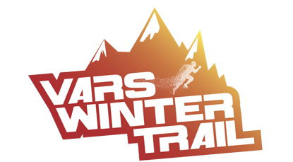 Logo-Vars-Winter-Trail