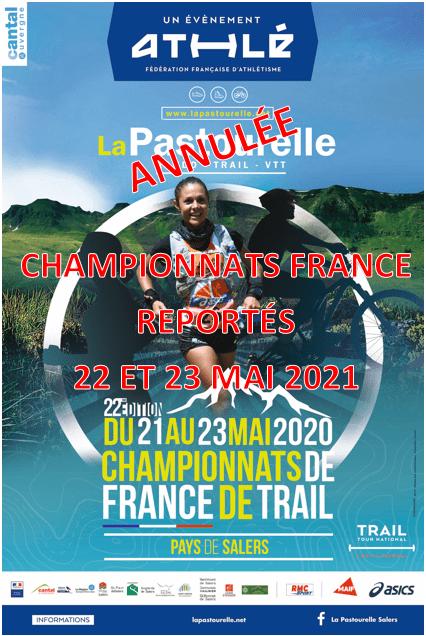 Report-Pastourelle-2021