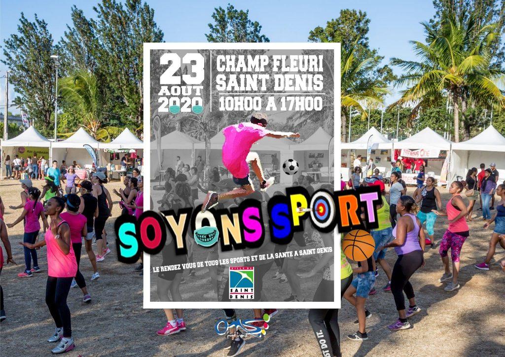 Visuel-Soyons-Sport-2020