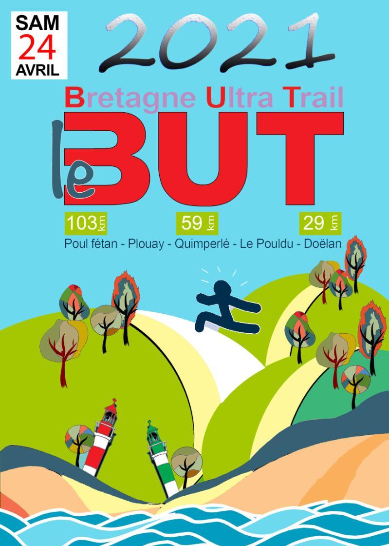 Affiche-Bretagne-Ultra-Trail-2021