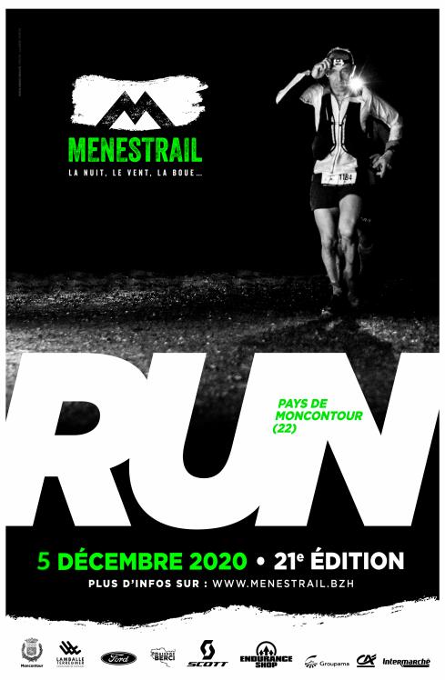 Affiche-Menestrail-2020