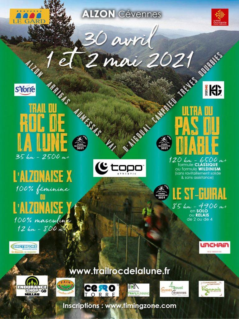 Affiche-Trail-du-Roc-de-la-Lune-2021