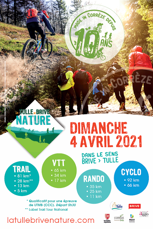 Affiche-Tulle-Brive-Nature-2021