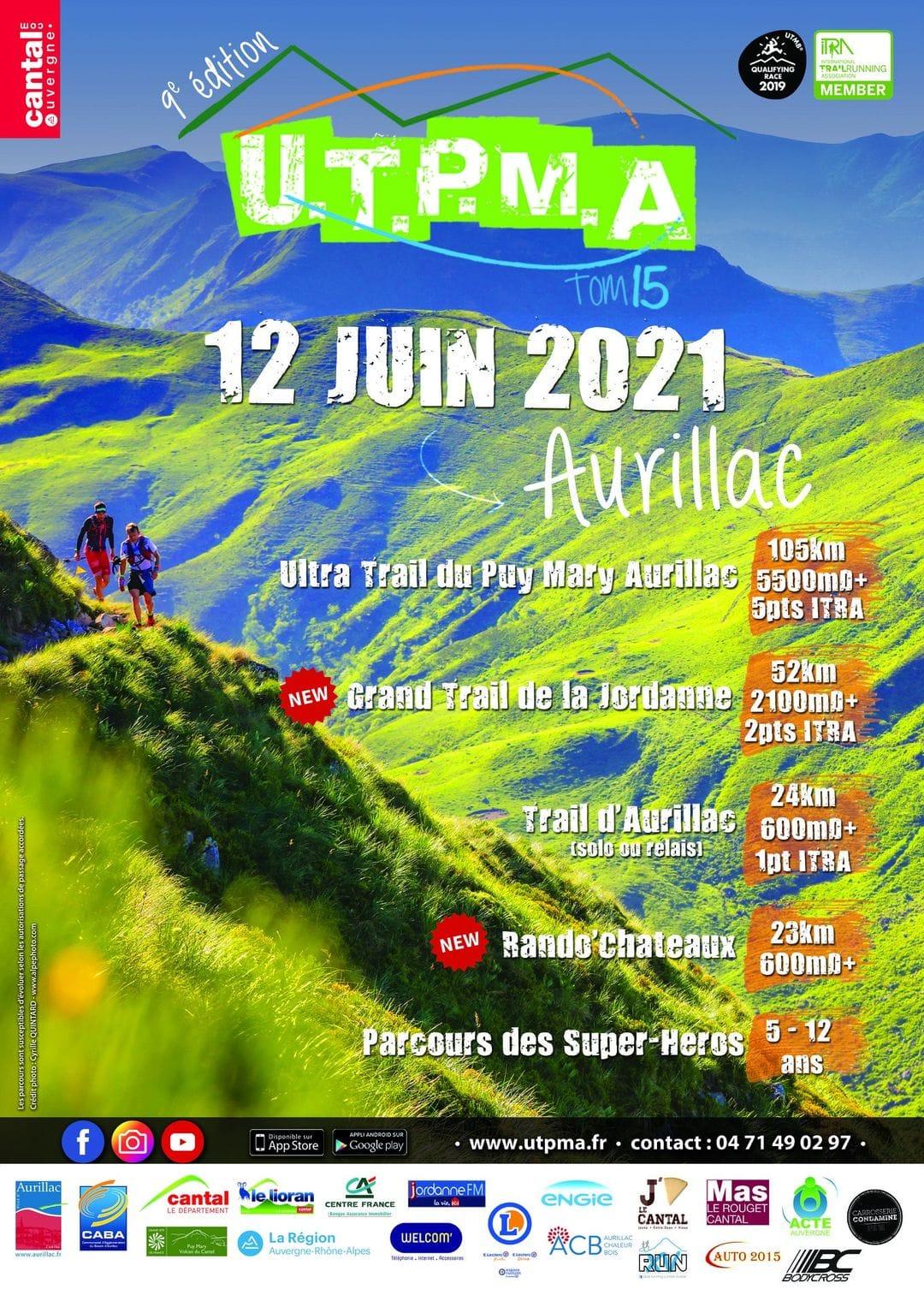 Affiche-UTPMA-2021
