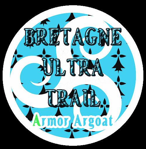 Calendrier Trail Bretagne 2021 Bretagne Ultra Trail 2021   Trail Péi