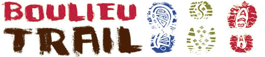 Logo-Boulieu-Trail